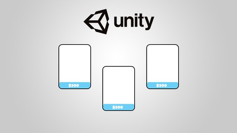 Idle Game in Unity
