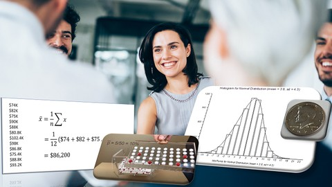 CSMath: Make Data-Driven Decisions in Customer Success