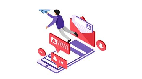 非エンジニアでもできる!PayPal決済後の自動返信メールをZapierを使ってGmailから自動送信する方法