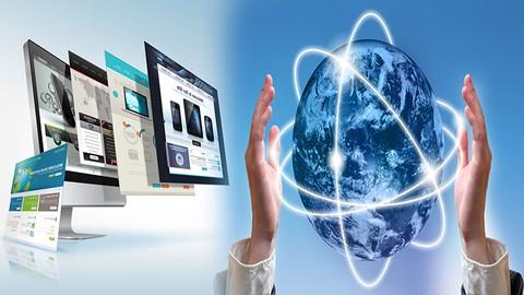 E20-012 Availability Information Design Management Exam
