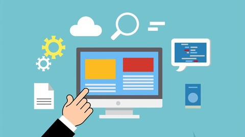 Build Wordpress Website using Docker NGINX Server