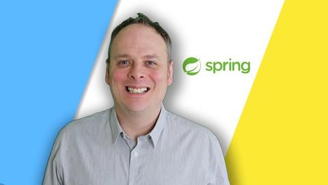 Mastering Spring Framework Fundamentals