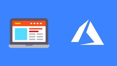 Azure Storage + Asp.Net Core ( Sıfırdan )