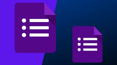 Get started with Google forms in Tamil