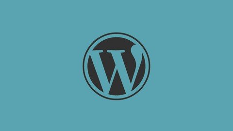 Recover Lost WordPress Password & add a secret backdoor!