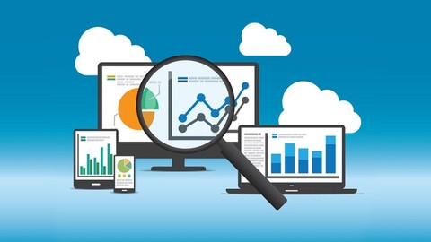 The Complete Web Analytics Course for Beginners