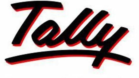 Tally ERP 9 Basics: Learning From Zero