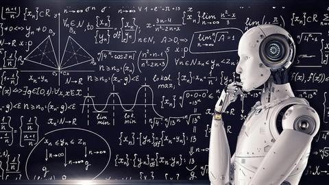 INTRODUCTION BIG DATA & DATA SCIENCE | version 2021