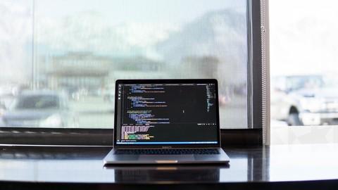 Fundamentals of Javascript 2.0 (Part 2)