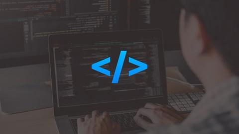 Multi-Paradigm Programming with Modern C++