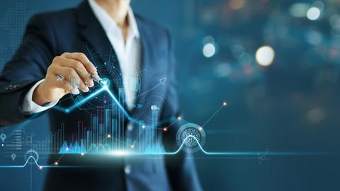 Mastering Big Data Analytics with PySpark