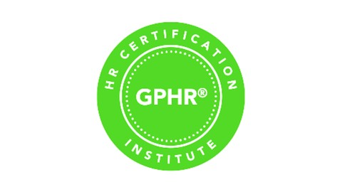 Global Professional in Human Resources GPHR Practice Exam