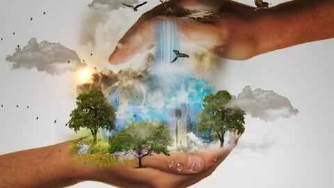 Gestão ambiental, interpretação e aplicação, ISO 14001:2015
