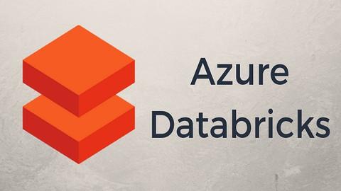 Learn Azure Databricks - Spark Structure Streaming