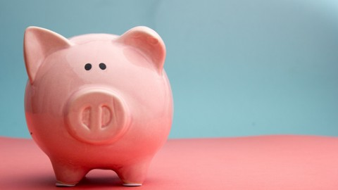 Personal Finance for High Earners