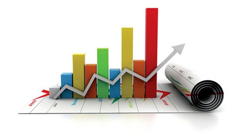 Certified performance indicators specialist.