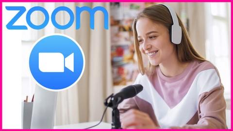 【2021年度】『ZOOM』の基礎講座!初心者向けの使い方全解説!ビデオ会議やウェビナーに!
