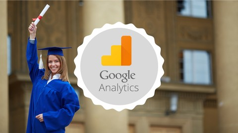 Google Analytics Certification - 1 Day Certification Guide