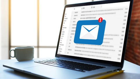 GMAIL & BUSINESS: 15+ app per automatizzare la tua mail
