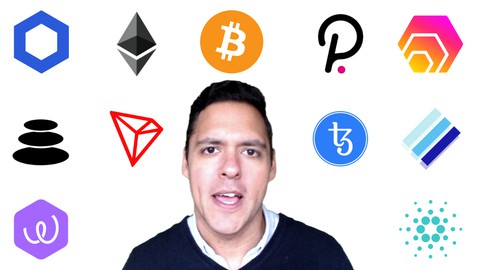 Cryptocurrency & Bitcoin Investing for your Retirement 2021