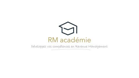 Hotel Revenue Management (Yield Management )