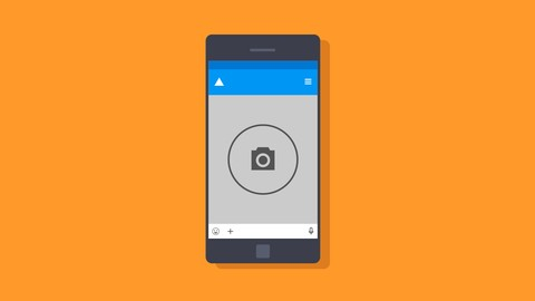 Build an Instagram-Like Android App Using Ionic 3