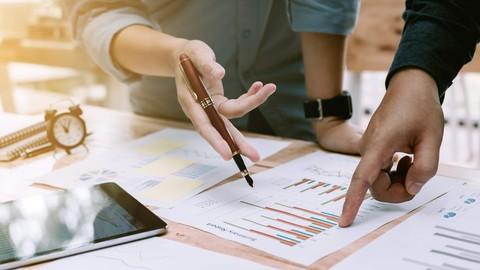 ISO 14001:2015 - Formação de Auditores Internos