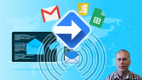 Apps Script Track opened emails into Spreadsheet Project