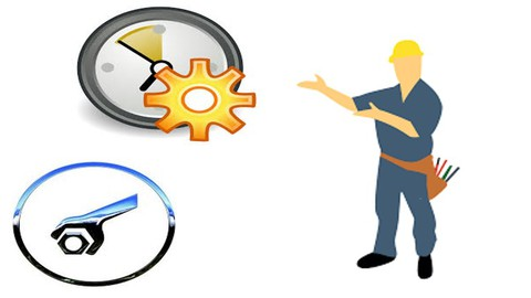 Learn to develop world class maintenance management systems