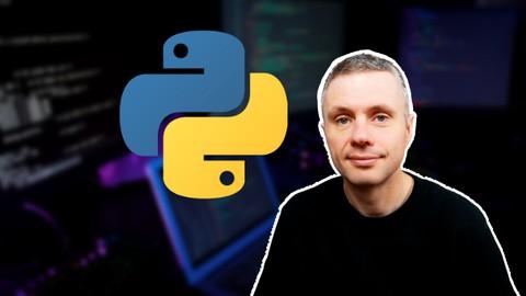Python per principianti. Corso pratico.