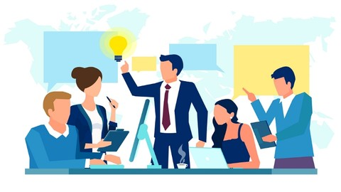 Lessons from Modern Entrepreneurs' Success Stories