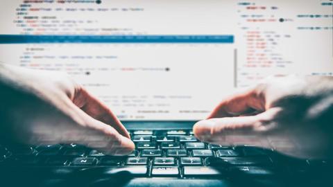 Hands-On Kotlin Web Development with Ktor