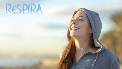 Aprenda a acalmar a mente com os 7 respiratórios do yoga