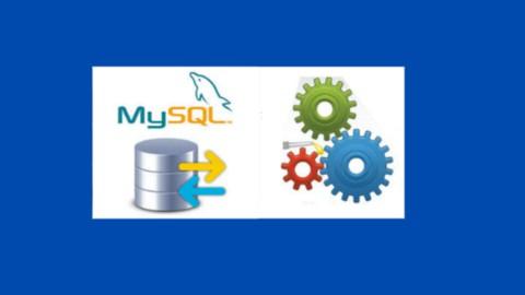 Apprenez à modéliser et optimiser une base de données MySQL