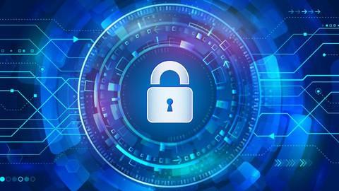 200-201 CBROPS: Cisco CyberOps Associate
