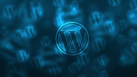 Aprende Wordpress desde 0 GRATIS  (2/2)