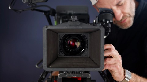 How To Think Like A Filmmaker