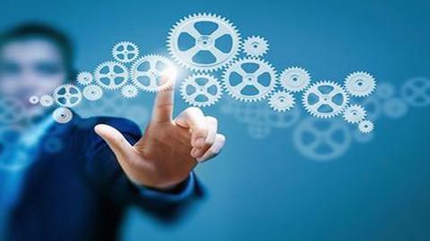 TE0-126 Teradata 12 Enterprise Architecture Practice Test
