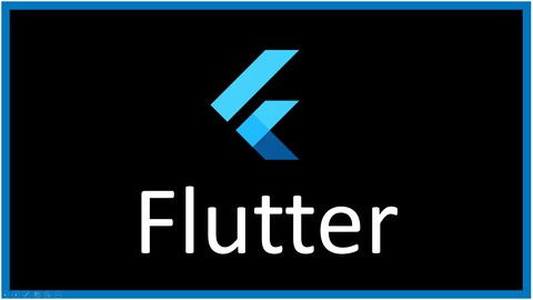 Flutter & Dart - The Complete Guide [Arabic Edition]