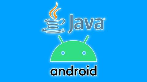 دورة أساسيات الجافا Java لمطورين الأندرويد ومبرمجين الجافا