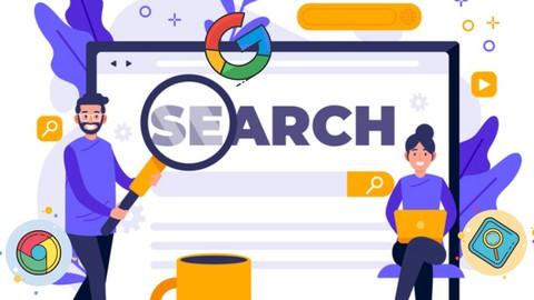Recherche Internet avancée: 30 Techniques des Experts Google