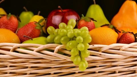 Pożywienie, które leczy - PODSTAWOWA TERAPIA KAŻDEJ CHOROBY