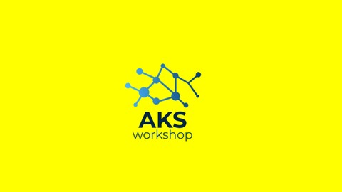 Microsoft Azure Kubernetes Service Workshop