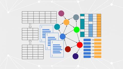 SQL vs NoSQL - Motivações para o uso de cada tecnologia