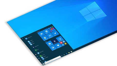 Windows 10 Installing,Configuring,Protecting,Maintaining