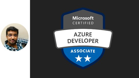 AZ-204:Developing Solutions for Azure- Prc Test:UPDATED 2021