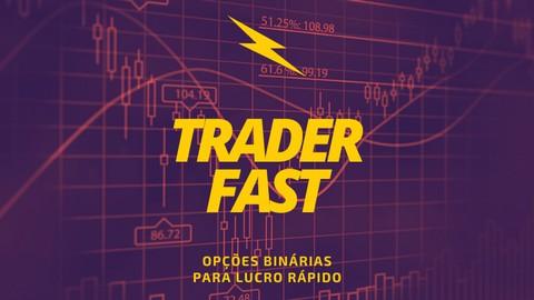 Trader Fast