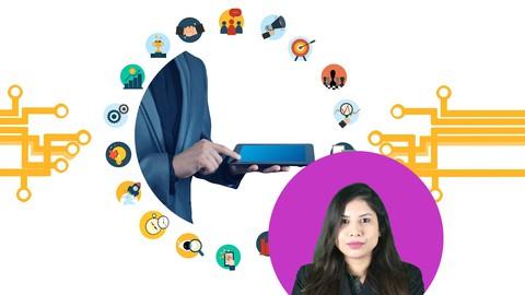 Business Fundamentals : Principles of Marketing