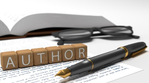 Book writing :How to build an author's platform