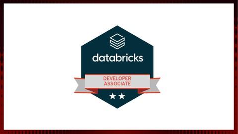 Apache Spark 3 - Databricks Certified Associate Developer